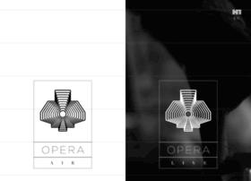 operaclub.pl