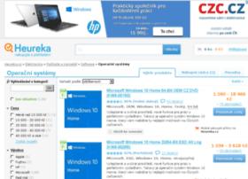 operacni-systemy.heureka.cz