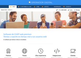 operadordigital.com