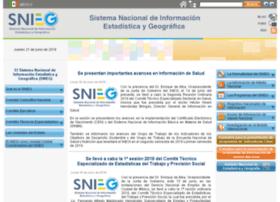 operaintercensal.inegi.org.mx