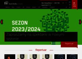 operalodz.com