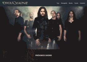 operamagna.net