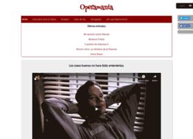 operamania.com
