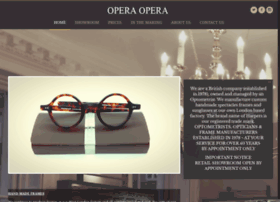 operaopera.net