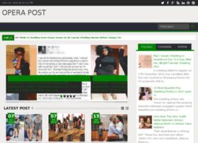 operapost.com