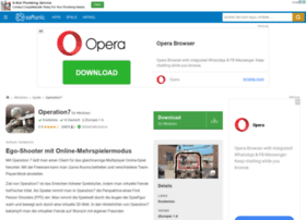 operation7.softonic.de