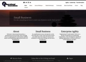 operational-innovations.com