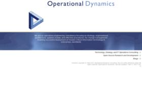 operationaldynamics.com