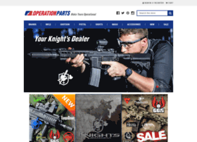 operationparts.com