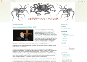operationpoulpe.blogspot.fr