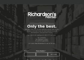 operations.webpagefxdev.com