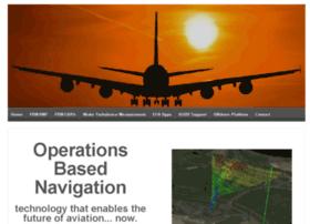 operationsbasednavigation.com