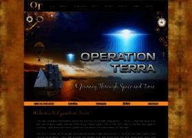 operationterra.com
