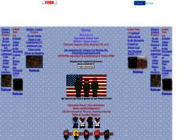 operationtoastytoes8.gobot.com