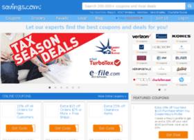 operator.savings.com