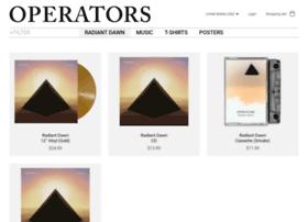 operators.store-08.com