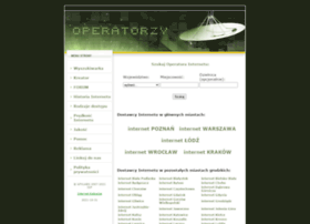 operatorzy.info