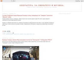 operatura.blogspot.com