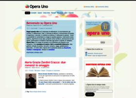 operauno.wordpress.com