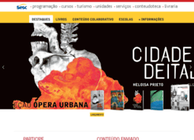 operaurbana.com.br