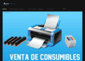 opertech.com.mx