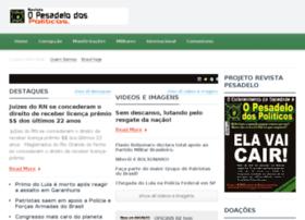 opesadelodospoliticos.com
