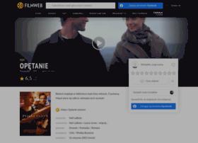 opetanie.filmweb.pl