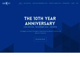 opexcon.com