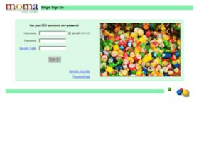 opg-repository.googleplex.com