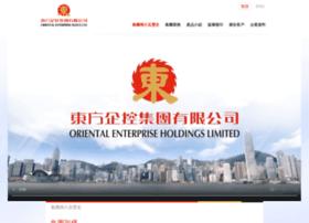 opg.com.hk