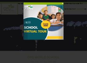 opgworldschool.com