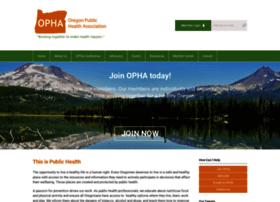 opha.memberclicks.net