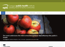 ophi.org