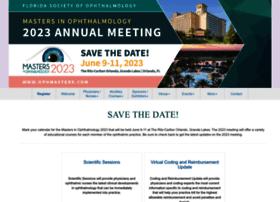 ophmasters.com