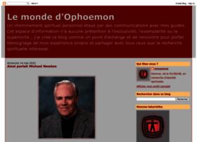 ophoemon.blogspot.com