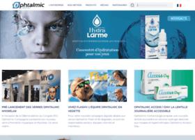 ophtalmic-online.fr