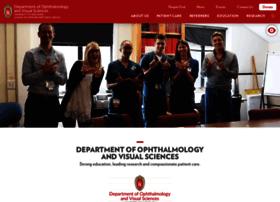 ophth.wisc.edu