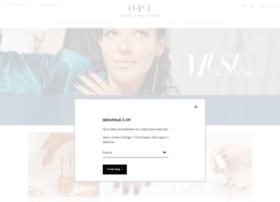 opi-france.com