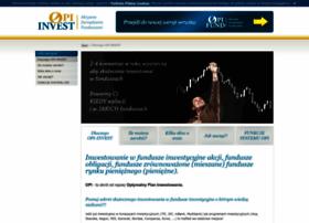 opi-invest.pl