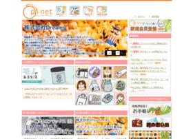 opi-net.com