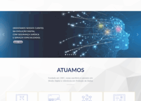 opiceblum.com.br