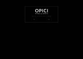 opiciwines.com