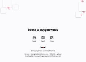 opiekarownowazna.pl