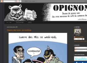 opignon.blogspot.com