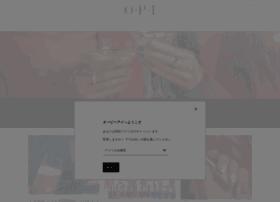 opijapan.com