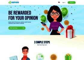 opinaia.com