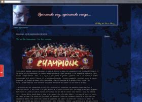 opinandovoy.blogspot.com