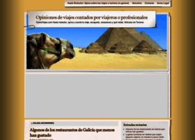 opinaviajes.com