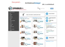 opinbud.pl
