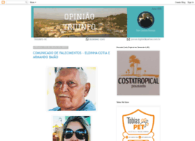 opiniaotriunfodigital.blogspot.com.br
